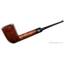 GBD New Standard Dublin (864) (pre-1980)