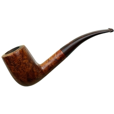 Dunhill Amber Root (5116) (JO) (1999)