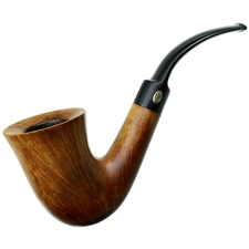GBD Flame Grain Colossus Bent Dublin (9552P) (L)