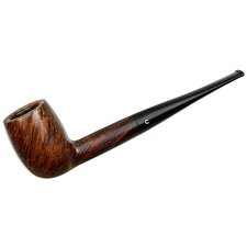 Comoy's Tradition Billiard (28) (1950s-1979)
