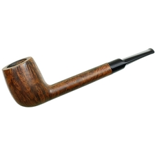 GBD Supergrain Smooth Lumberman (254) (P) (Post-1980)
