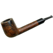 GBD Smooth Lovat (418B) (Post-1980)