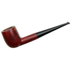 Dunhill Bruyere (34) (F/T) (2) (A) (1967)
