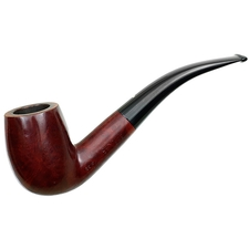 Dunhill Bruyere (56) (F/T) (4) (A) (1960)