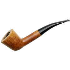 Dunhill Root Briar (44052) (1978)