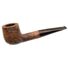 Dunhill County (5106) (2009) (Unsmoked)