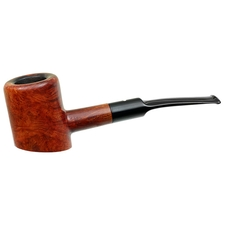 Dunhill Bruyere (6475) (F/T) (4) (A) (1971) (Replacement Tenon)