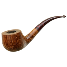 Northern Briars Premier Smooth Bent Pot (4) (13)