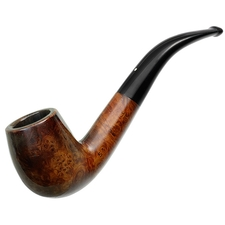 Dunhill Bruyere (54) (2) (A) (1960s)