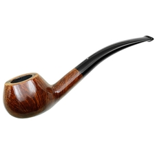 Dunhill Root Briar (41081) (1979)