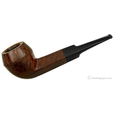 Righini Venezia Smooth Bulldog