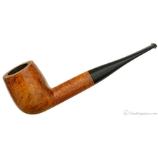 Cragmoor Smooth Billiard (135)