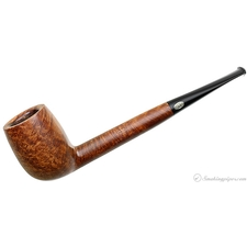 GBD Speciale Standard Liverpool (357)
