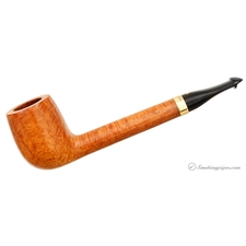 Peterson Supreme with 9K Gold Band (264) (P-Lip) (1999)