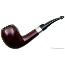 Peterson Sherlock Holmes Strand Smooth (P-Lip) (2013)