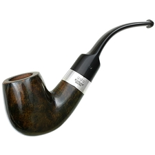 Peterson Sterling Silver Smooth (XL90) (P-Lip) (2004)