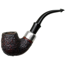 Peterson System Standard Rusticated (314) (P-Lip)