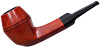 Peter Klein Smooth Bulldog (B) (Unsmoked)