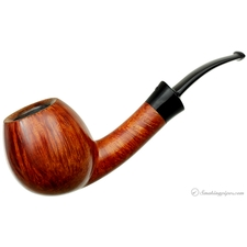 Rainer Barbi Smooth Bent Apple (PE) (3B) (9mm) (1998)