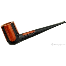 Castello Sea Rock Billiard (KKK) (Pi) (Unsmoked)