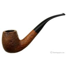 Savinelli Classica Sandblasted (602)