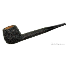 Castello Sea Rock Briar Apple (KKKK) (Unsmoked)