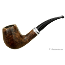 Rigoletto Smooth Bent Billiard (Unsmoked)