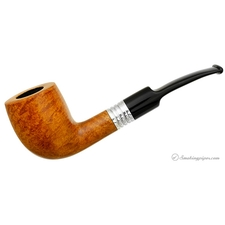Rigoletto Smooth Bent Dublin (Unsmoked)