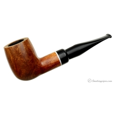 Savinelli Gaius Smooth (101) (6mm)