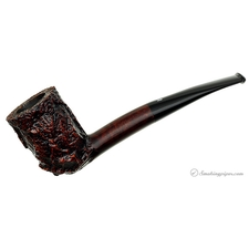 Ascorti New Dear Bent Billiard (0.0) (Unsmoked)