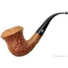 Ascorti Business Calabash (Unsmoked)