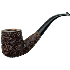 Castello Sea Rock Briar (KKK)