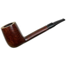 Brebbia Cambridge Smooth Canadian (Unsmoked)