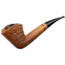 Castello Old Antiquari Great Line Bent Dublin