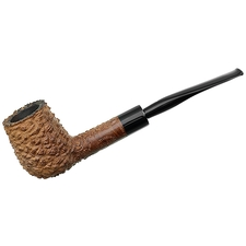 Tinderbox Verona Rusticated Billiard (904)