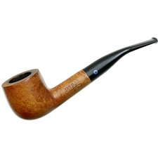 Ardor Erro Smooth Bent Pot (503) (36)