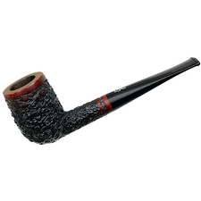 Don Carlos Rusticated Billiard (One Note)