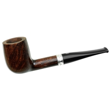 Savinelli Trevi Smooth (111 KS) (6mm)