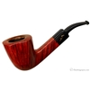 Savinelli Autograph Smooth Bent Dublin (5) (6mm)