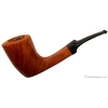 Savinelli Autograph Smooth Bent Dublin (6)