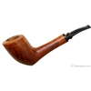 Savinelli Autograph Smooth Bent Dublin (4)