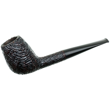 Tutom Original Fukashiro Make Sandblasted Egg (B)