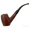 Lillehammer GL Best Make Sandblasted Cherrywood (103)