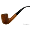 Coronation Smooth Bent Billiard