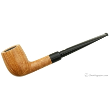 Konstantinos Anastasopoulous Smooth Billiard (19) (14) (Unsmoked)