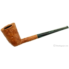 Giovanni Placentile Sandblasted Strawberrywood Dublin (Unsmoked)