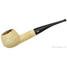 Weber African Meerschaum Rusticated Apple