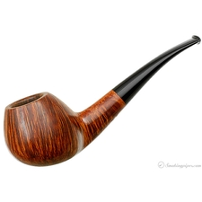 Peter Matzhold Smooth Bent Brandy (8) (2012)