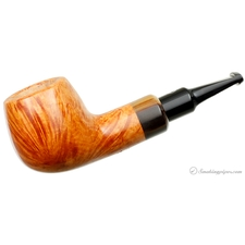Rattray's Chubby Jackey Smooth Pot (9mm) (Unsmoked)
