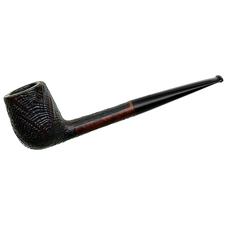 Navigator Sandblasted Billiard